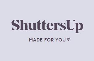 Shuttersup Ltd