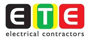 E T E Electrical Contractors Ltd