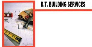 D T Building Services