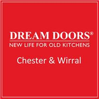 Dream Doors (Chester & Wirral)