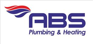 ABS Plumbing & Heating