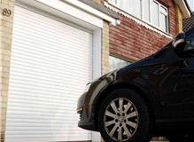 Advance Shutters Ltd