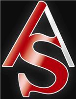 Advance Shutters Ltd