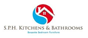 S.P.H Bathrooms & Kitchens