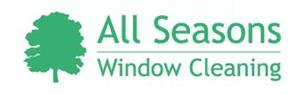 All Seasons Window Cleaning