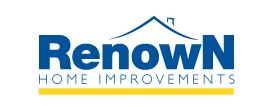 Renown Home Improvements Ltd