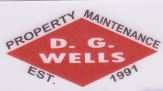 D G Wells Builders & Decorators