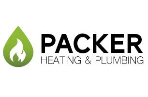 Packer Heating