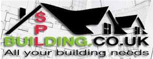 SPL Building