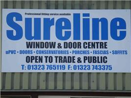 Sureline Windows
