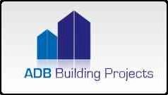ADB Projects Ltd