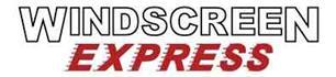 Windscreen Express