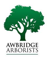 Awbridge Arborists