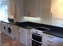 Wivelsfield Kitchen Refurbishment