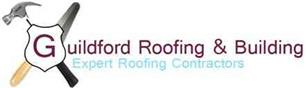 Guildford Roofing & Building