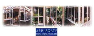Applegate Home Improvements Limited