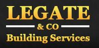 Legate & Co Building Services