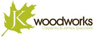 J K Woodworks Ltd