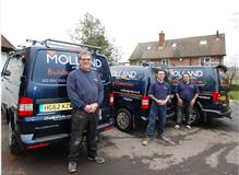 Molland Projects Ltd
