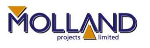 Molland Projects Ltd