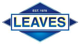 Leaves Building & Maintenance Contractors Ltd