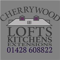 Cherrywood Lofts Ltd