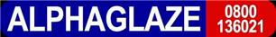 Alphaglaze (Croydon) Ltd