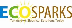 Eco-Sparks Ltd