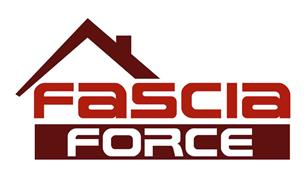 Fascia Force