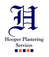 Hooper & Sons Plastering Services