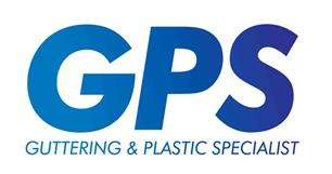 GPS Guttering & Plastic Specialists
