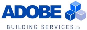 Adobe Building Services Limited
