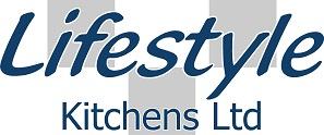Lifestyle Kitchens Ltd