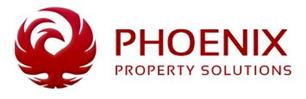 Phoenix Property Solutions