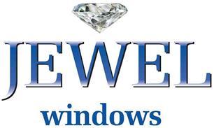 Jewel Windows Ltd