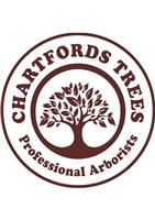 Chartfords Trees Ltd