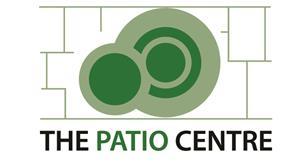The Patio Centre Ltd