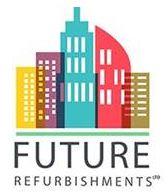 Future Refurbishments Ltd