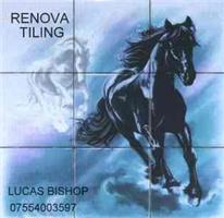 Renova Tiling