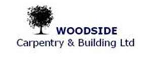 Woodside Carpentry & Building Ltd