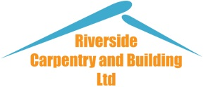Riverside Carpentry and Building Ltd