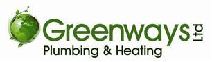 Greenways Plumbing