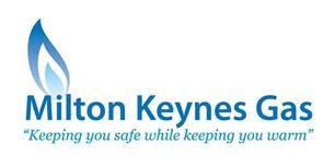 Milton Keynes Gas