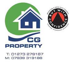 CG Property Development