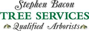 Stephen Bacon Tree Services Ltd