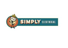 Simply Electrical