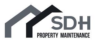 S D H Property Maintenance