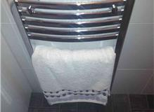 Ensuite Windsor close