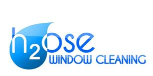 H2OSE Window Cleaning Services