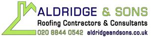 Aldridge & Sons Roofing Ltd